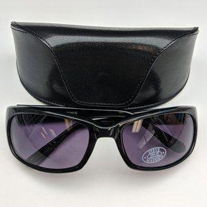 🕶️Steve Madden S059 OX Men's Sunglasses/TJ858🕶️